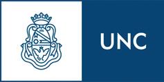 logo UNC