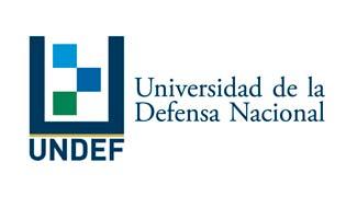 logo-undef