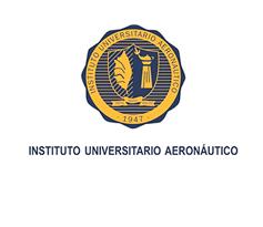 logos-aeronautico