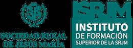 logo-web1c