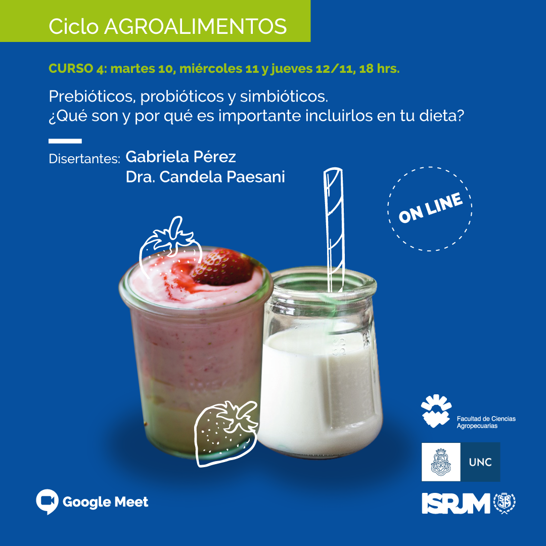 4 curso Prebióticos, probioticos y simbioticos-01