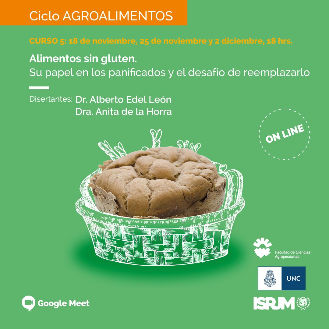 5 alimentos sin gluten-01